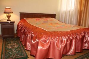 Hotel MIRA, Hotels  Goris - big - 14
