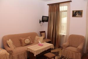 Hotel MIRA, Hotels  Goris - big - 15