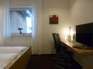 Hotel-Restaurant van Lendt
