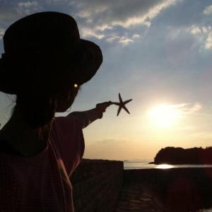 Shodoshima Seaside Hotel Matsukaze, Ryokany  Tonosho - big - 44