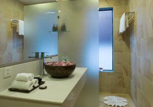 Residence 101, Hotely  Siem Reap - big - 18