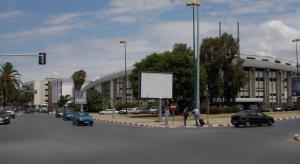 Apartement Agdal Rabat, Apartments  Rabat - big - 6