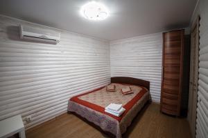 Baza otdykha Sosny, Üdülőközpontok  Kaluga - big - 6