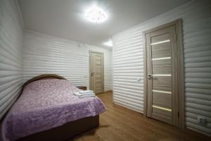 Baza otdykha Sosny, Üdülőközpontok  Kaluga - big - 5