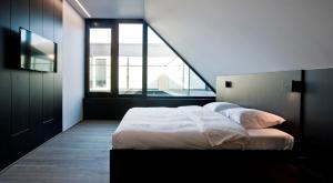 Sleep Well Youth Hostel (22 of 40)