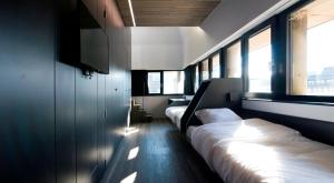 Sleep Well Youth Hostel (20 of 40)