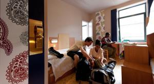 Sleep Well Youth Hostel (10 of 40)