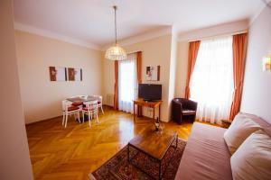 Hotel Carinthia Velden, Hotels  Velden am Wörthersee - big - 24