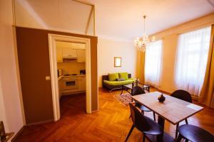 Hotel Carinthia Velden, Hotels  Velden am Wörthersee - big - 28
