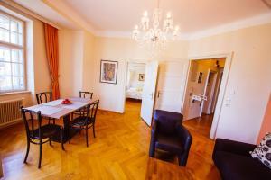 Hotel Carinthia Velden, Hotels  Velden am Wörthersee - big - 32