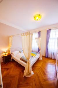 Hotel Carinthia Velden, Hotels  Velden am Wörthersee - big - 33