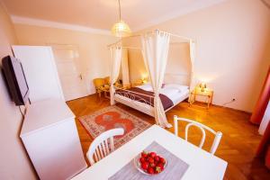 Hotel Carinthia Velden, Hotels  Velden am Wörthersee - big - 38