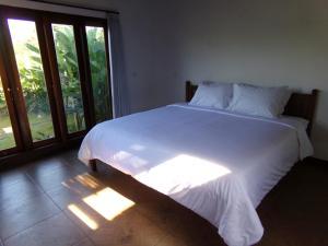 Green Bowl Bali Homestay, Alloggi in famiglia  Uluwatu - big - 5
