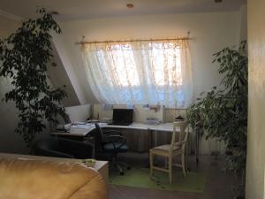 Apartment On Novaya Opalikha 4, Priváty  Krasnogorsk - big - 5