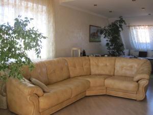 Apartment On Novaya Opalikha 4, Priváty  Krasnogorsk - big - 11
