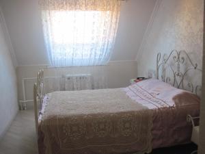 Apartment On Novaya Opalikha 4, Priváty  Krasnogorsk - big - 12