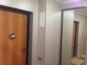 Apartment Konnoy armii 37a, Appartamenti  Rostov on Don - big - 3