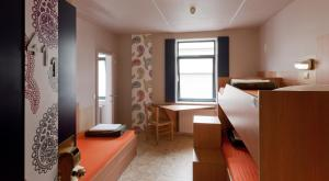 Sleep Well Youth Hostel (1 of 40)