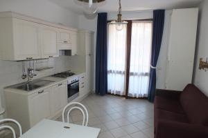 La Loggia Apartment - AbcAlberghi.com