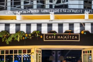 Hôtel Ha(a)ïtza (8 of 29)