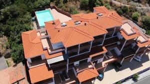 Casa Vacanze Le Ginestre - AbcAlberghi.com