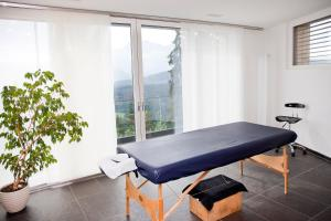 FidazerHof, Hotels  Flims - big - 59