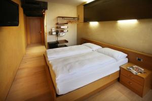 Ambienthotel PrimaLuna, Hotely  Malcesine - big - 88