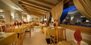 Hotel Cristallo, Hotely  Peio Fonti - big - 30