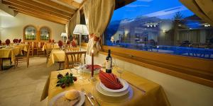 Hotel Cristallo, Hotely  Peio Fonti - big - 34