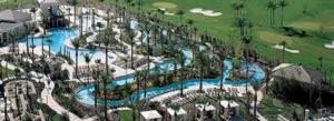 Casa Bali - Condomínio ChampionsGate, Дома для отпуска  Давенпорт - big - 50