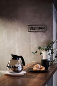 Bed Station Hostel (24 of 71)
