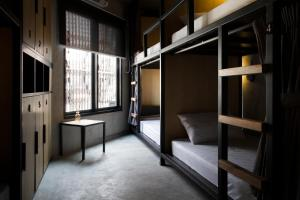 Bed Station Hostel (28 of 71)