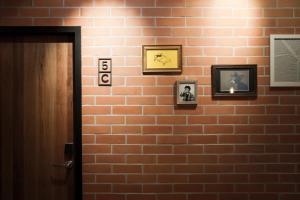 Bed Station Hostel (32 of 71)