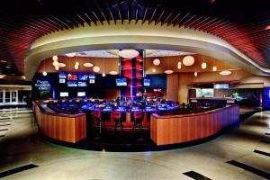 Talking Stick Resort, Resorts  Scottsdale - big - 25