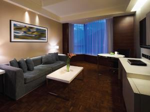 L'hotel Island South, Hotels  Hongkong - big - 6