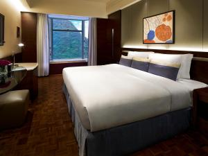 L'hotel Island South, Hotels  Hongkong - big - 13