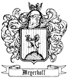 Hotel Meyerhoff, Szállodák  Ostrhauderfehn - big - 22