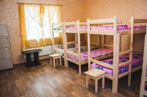Hostel House, Hostels  Ivanovo - big - 33