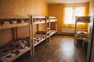 Hostel House, Hostelek  Ivanovo - big - 31