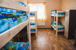 Hostel House, Hostelek  Ivanovo - big - 30