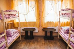 Hostel House, Hostels  Ivanovo - big - 29