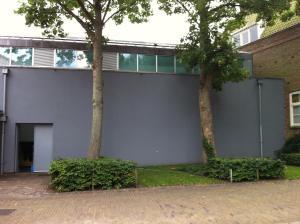 B&B De Kloostertuin, B&B (nocľahy s raňajkami)  Middelburg - big - 8