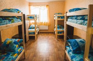 Hostel House, Hostels  Ivanovo - big - 27