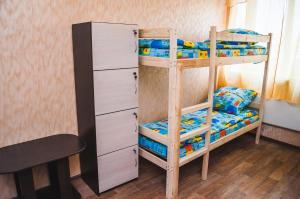 Hostel House, Hostelek  Ivanovo - big - 26