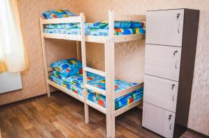 Hostel House, Hostels  Ivanovo - big - 25