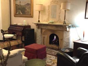 La Casa di Einstein - AbcAlberghi.com