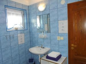 Apartment Tatiana
