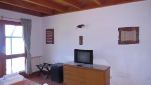 Los 3 Mosqueteros, Szállodák  Villa La Angostura - big - 12
