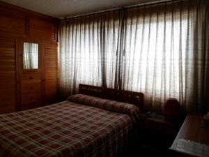 Hotel Tuvalu, Hotels  Paipa - big - 10