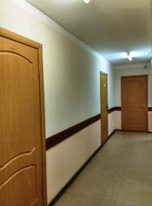 Отель Искра, Отели  Люберцы - big - 3